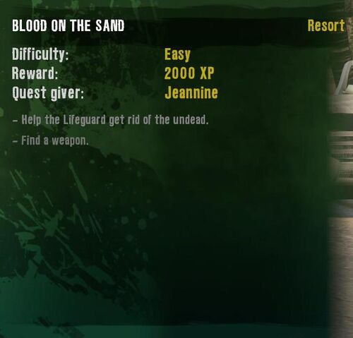 File:Quest Blood on the Sand 2.jpg