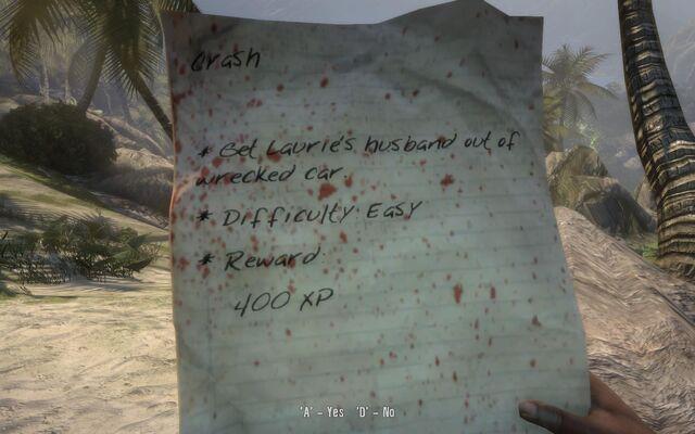 File:Quest Crash.jpg