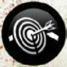 File:Logan-Fury-True Bullseye.png