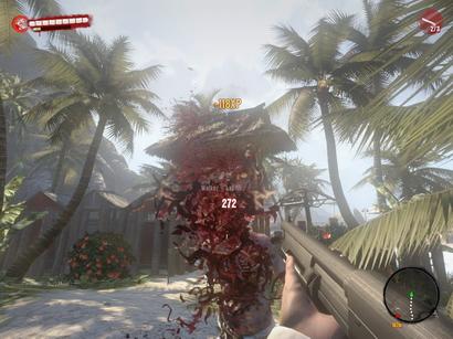File:DeadIslandGame 2011-09-16 13-47-53-61.jpg