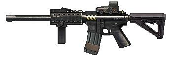 File:Colt-M4.png.jpg
