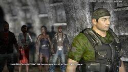 Dead-Island-Bloodbath-Arena-DLC-Opening-Scene-Trailer 2