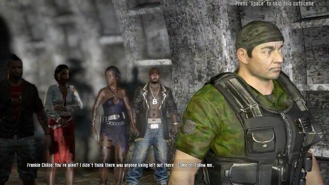 File:Dead-Island-Bloodbath-Arena-DLC-Opening-Scene-Trailer 2.jpg