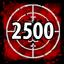 Horde2500