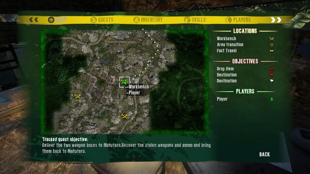 File:Razor Mod Location.jpg