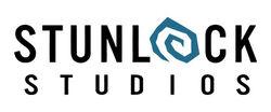Stunlock-studios-logo