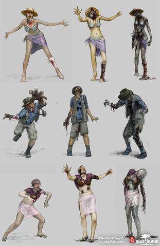 File:Zombiecharacters (4).jpg