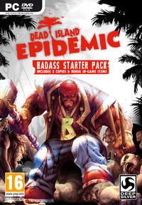 Dead-Island-Epidemic-Badass-Starter-Pack