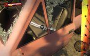 Riptide-blueprint-pistol-ammo