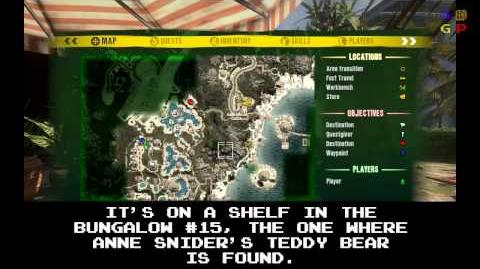 Thumbnail for version as of 21:39, April 5, 2012