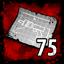 Schematics75