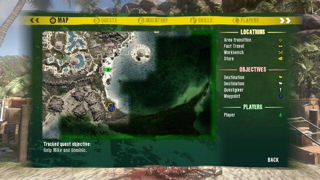 File:Bunker06.1.jpg