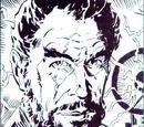 Darius Hellstromme