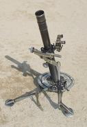 200px-81mmMORT L16