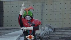 250px-Stronger (Let's Go Kamen Riders)