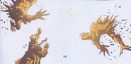 640px-John vs Demons