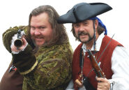 Pirate-guys--talk-like-a-pirate