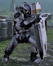 240px-ME3 Cerberus Guardian