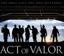 SEAL Team 7 (Act of Valor)