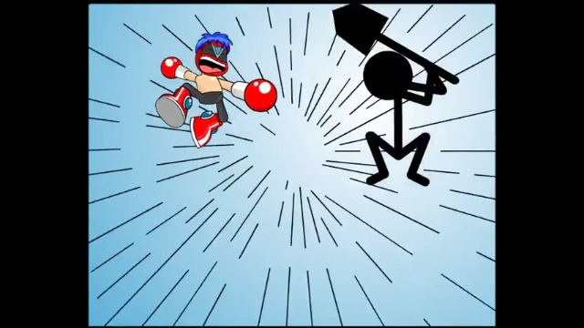 File:STINKO Martial Arts 3.jpg