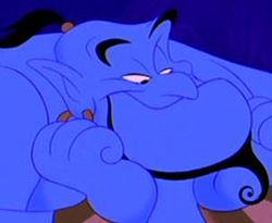 File:250px-Robinwilliams aladdin.jpg