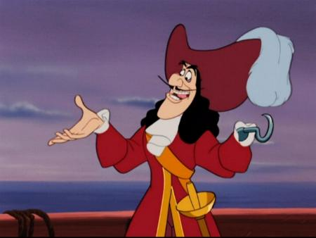 File:Captain hook.jpg