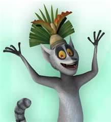 File:King julien.jpg