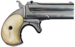 File:300px-Remington1866Type4.jpg