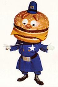 File:Officer-big-mac.jpg