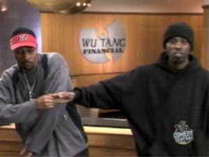 File:Wu-tang-financial.jpg