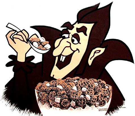 File:Countchocula.jpg