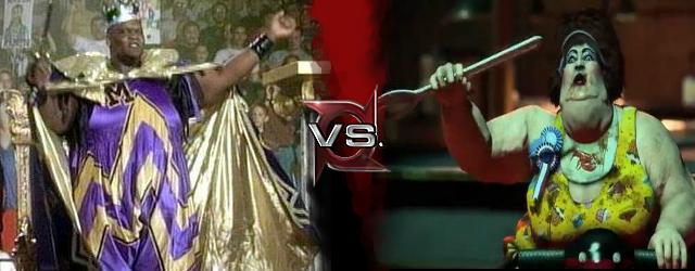 File:Big Daddy V vs Darlene 1.png