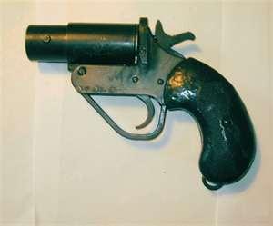 File:Homers gun.jpg