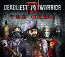 Deadliest Warrior: The Game