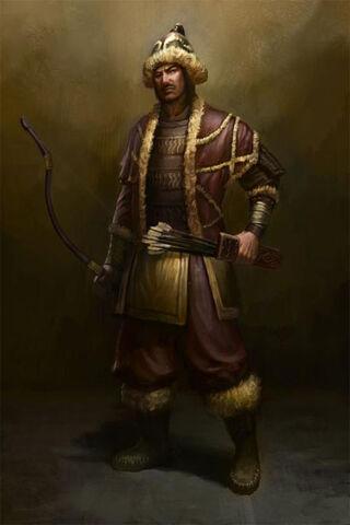 File:Genghis Khan DWL.jpg