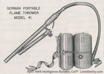 File:German wwii ww2 flamethrower model41.jpg