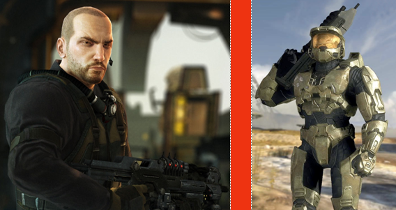 File:Nathan Hale vs. Master Chief.png