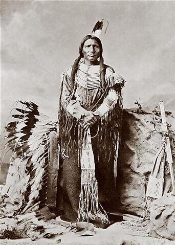 File:8 14 Crazy Horse.jpg