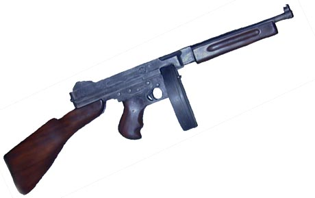 File:Thompson-machine-gun.jpg