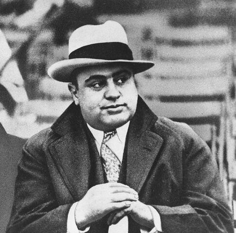File:Capone6.jpg