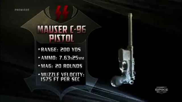 File:Mauser.png