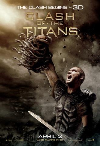 File:Clash-of-the-titans-2010-20100209032930924 640w.jpg