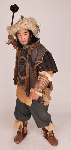 File:Mongol 3.jpg