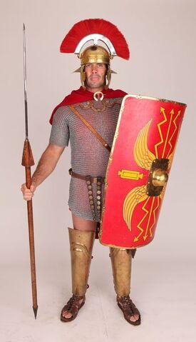File:Roman 1.jpg
