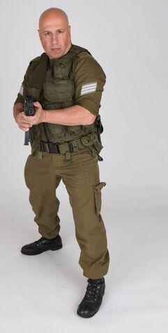 File:Israeli 1.jpg