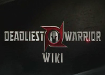File:Wiki3.png