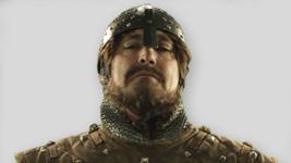 File:William the Conqueror.jpg