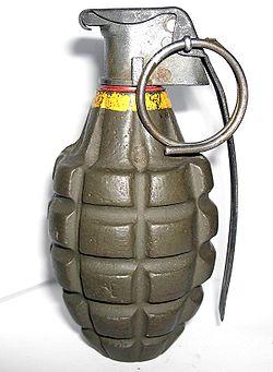 File:Pineapple grenade.jpg