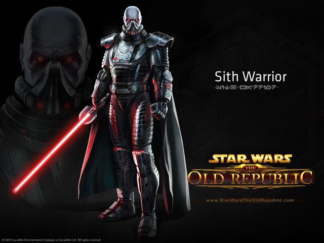 File:Sith-warrior.jpg