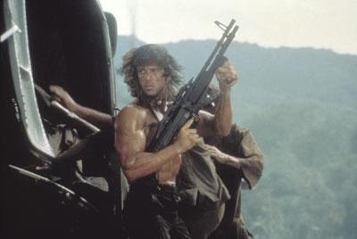 File:M60-machine-gun.jpg